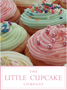 Little Cupcake Company